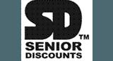 Senior Discounts logo