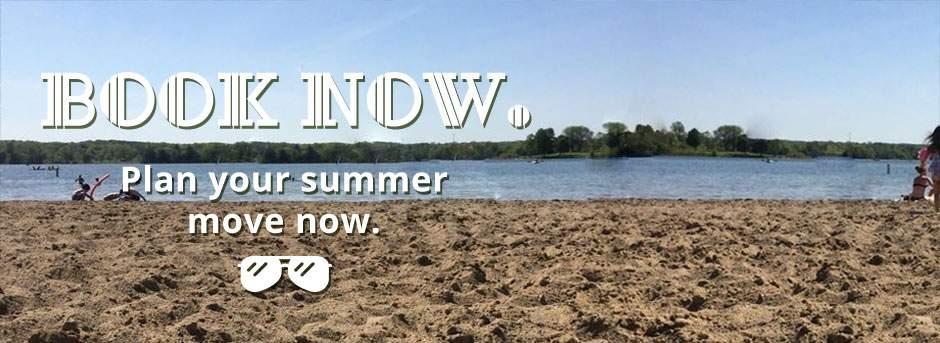 summer-slider_03