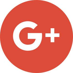 googleplus-round