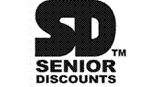 Senior Discounts logo