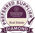 Preferred Supplier Logo