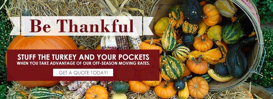 apex-thanksgiving