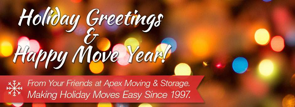 apex-holiday-moves-2018