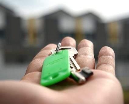 Estate Sale in Tacoma